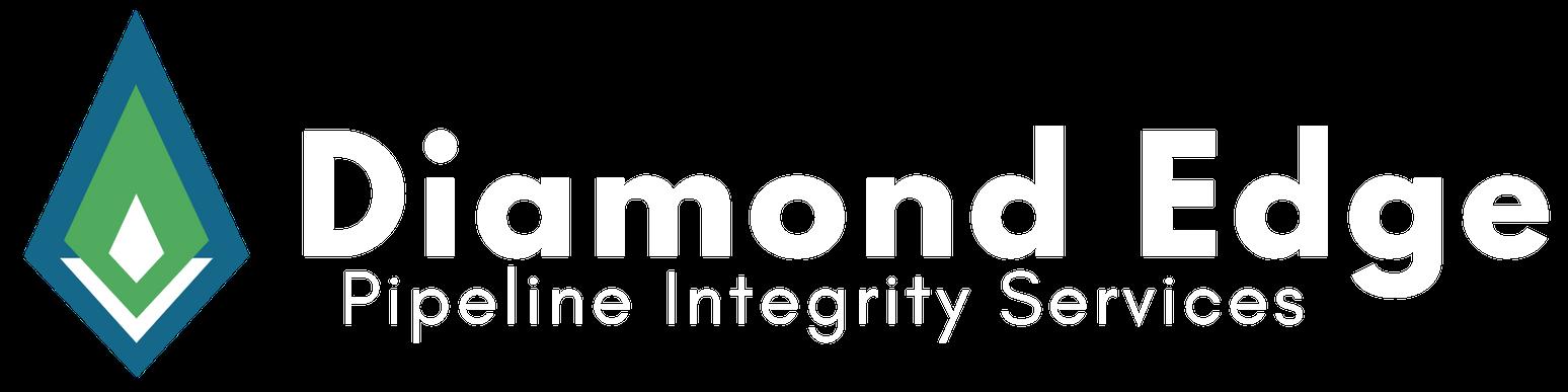 Diamond Edge Services